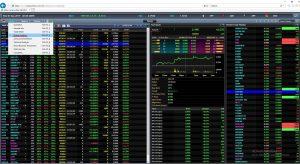 celik saham bursa traders komuniti celik saham bursa traders untuk pelaburan saham dan traders melabur di bursa saham bursa.